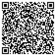 QR code with Ultra Rad contacts