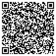 QR code with Amoco Food Mart contacts