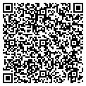 QR code with St Lucie County Fair Assn contacts