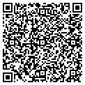 QR code with Architects/Engineers/Planners contacts