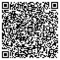QR code with Pacific Bancorp contacts