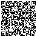QR code with Edward Jones 03127 contacts