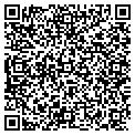 QR code with Creekwood Apartments contacts