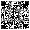 QR code with TIEGUYS.COM contacts