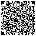 QR code with McClintock Properties Inc contacts