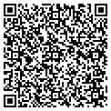 QR code with Bache Beauty Salon contacts