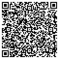 QR code with Bayport Appraisal Services contacts