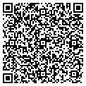 QR code with Gulf Coast Stucco Inc contacts