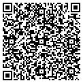QR code with Able Dev & Assoc Inc contacts