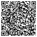 QR code with New Farm Forge & Farrier Supl contacts