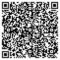 QR code with Crystal Car Systems contacts