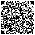 QR code with T & C Beauty Hut contacts