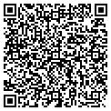 QR code with Grand Resort The contacts