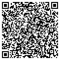 QR code with Channel 48 Intl TV contacts