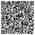 QR code with Famous Footwear contacts