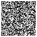QR code with Hugh Grant Realty & Builders contacts