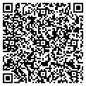 QR code with Alternative Staffing contacts