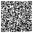 QR code with Ivys Marine contacts