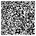QR code with Spectacular Themes contacts