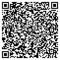 QR code with America's Choice Contr Inc contacts