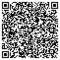 QR code with Big Fish Tackle Co contacts