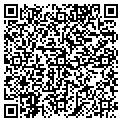 QR code with Turner & Taylor Trucking Inc contacts
