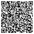 QR code with China Star contacts