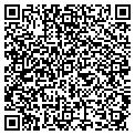QR code with Camino Real Apartments contacts