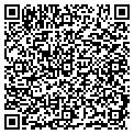 QR code with Alan Cherry Irrigation contacts