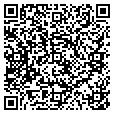QR code with Richard E Gitlen contacts