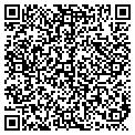 QR code with Keystone True Value contacts