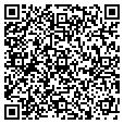 QR code with Parker Store contacts