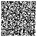 QR code with GNA Developers Group Inc contacts