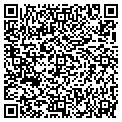 QR code with Spraker Fitzgerald Tamayo LLC contacts