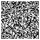 QR code with Sea Clear Aquarium & Pet Center contacts
