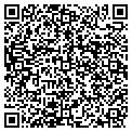 QR code with Fairmont Woodworks contacts