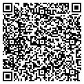 QR code with Tanika Harris Hair Stylist contacts