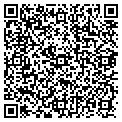 QR code with Bay Bolt & Ind Supply contacts