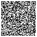 QR code with Goodwill Industries Rtlstr contacts