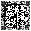 QR code with Mitchell's Mobile Pet Groom contacts