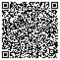 QR code with Wright Business School contacts