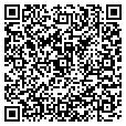 QR code with J D Aluminum contacts