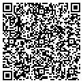 QR code with Sunshine Hosts contacts