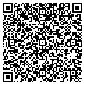 QR code with Superior Landscaping & Maint contacts