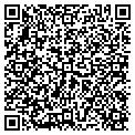 QR code with Reggie L Moore Lawn Care contacts