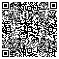 QR code with Interiors Purchasing Group contacts