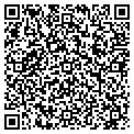 QR code with U S Security Assoc Inc contacts