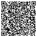 QR code with Anthony Seidita II Auto Detail contacts
