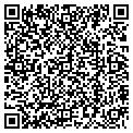 QR code with Airsure Inc contacts