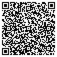 QR code with Ld Ministries contacts
